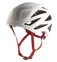 Black Diamond Vapor - casco per arrampicata, White