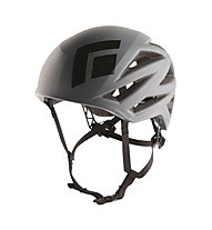 Black Diamond Vapor - casco per arrampicata, Grey
