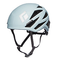 Black Diamond Vapor - casco per arrampicata, Light Blue