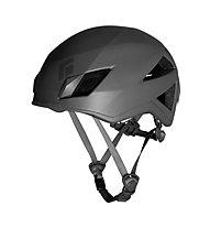 Black Diamond Vector - casco da arrampicata, Black
