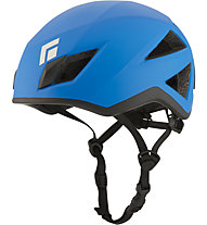 Black Diamond Vector - Kletterhelm, Blue