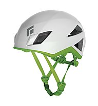 Black Diamond Vector - Kletterhelm, White