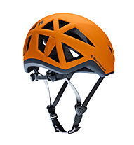 Black Diamond Vector - casco da arrampicata, Orange