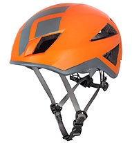 Black Diamond Vector - Kletterhelm, Orange