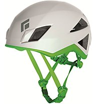 Black Diamond Vector - casco da arrampicata, White