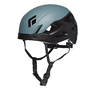 Black Diamond Vision Men - casco arrampicata, Blue