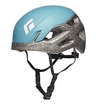 Black Diamond Vision Women - Damen-Kletterhelm, Light Blue
