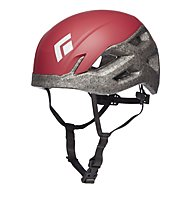 Black Diamond Vision Women - Damen-Kletterhelm, Bordeaux