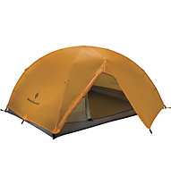 Black Diamond Vista - Tenda da 3 persone, Marigold/Gray