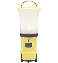 Black Diamond Voyager - Lampe, Blazing Yellow