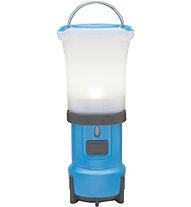 Black Diamond Voyager - Lampe, Process Blue