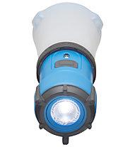 Black Diamond Voyager - Lampe
