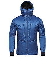 Black Yak Cinisara  - giacca scialpinismo - uomo, Blue