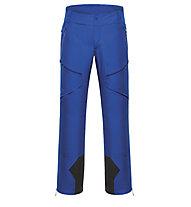 Black Yak Kuri P - pantaloni alpinismo - uomo, Blue