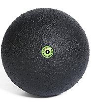 Blackroll Blackroll Ball - Massageball, Black