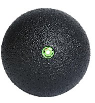 Blackroll Ball - palla da massaggio, Black