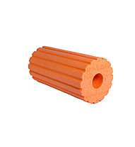 Blackroll Blackroll Groove Pro - rullo da massaggio, Orange