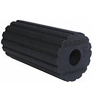 Blackroll Blackroll Groove Standard - Massagerolle, Black