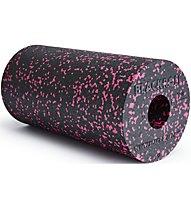 Blackroll Blackroll Yoga Set - set yoga, Black