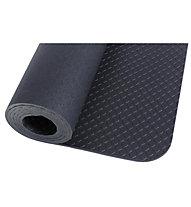 Blackroll Gym - Gymnastikmatte, Black
