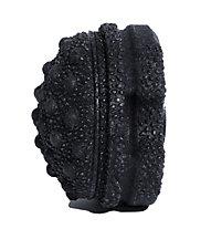 Blackroll Twister - Fitnesszubehör, Black