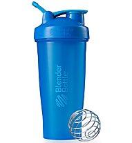 Blender Bottle Original Classic 820 ml - Shaker, Light Blue