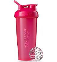 Blender Bottle Original Classic 820 ml - Shaker, Pink