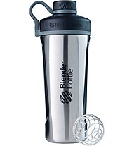 Blender Bottle Radian Thermo 770 ml - Shaker, Grey