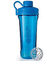 Blender Bottle Radian Tritan 940 ml - Shaker, Light Blue