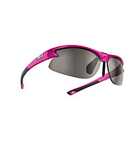 BLIZ Motion Small Face - occhiale sportivo - donna, Pink
