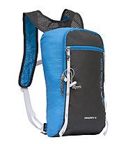 Blue Ice Dragonfly 10L - zaino alpinismo, Blue
