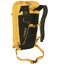 Blue Ice Dragonfly 18L - Rucksack, Yellow