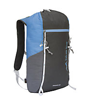 Blue Ice Dragonfly 25L Pack, Blue