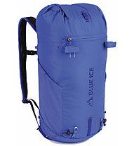 Blue Ice Dragonfly 25L  - Rucksack, Blue