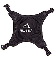 Blue Ice Helmet Holder - Helmhalterung, Black