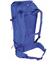 Blue Ice Warthog 30L - Rucksack, Blue