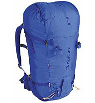 Blue Ice Warthog 45L - Rucksack, Blue