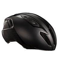 Bontrager Ballista Rennrad-Helm, Black