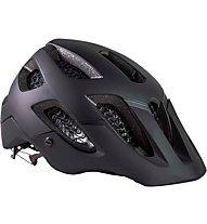 Bontrager Blaze WaveCell - casco MTB, Black