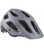 Bontrager Blaze WaveCell - casco MTB, Grey