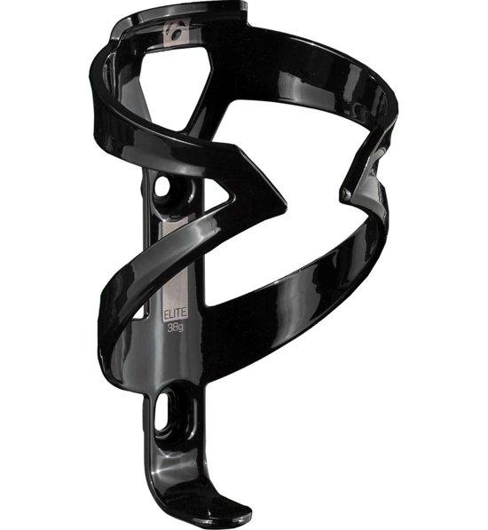 Portaborraccia SCOTT SYNCROS TAILOR CAGE 2.0 RIGHT Black Matt