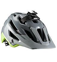 Bontrager Lichthalterung Helm - Zubehör Fahrradbeleuchtung, Black