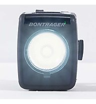 Bontrager Ion 200 RT - luce anteriore bici, Black
