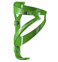Bontrager Race Light - portaborraccia, Team Green