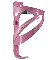 Bontrager Race Light  - Flaschenhalter, Pink