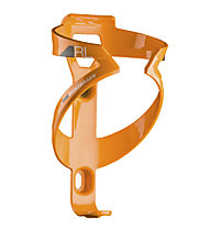 Bontrager Race Light Flaschenhalter, Orange