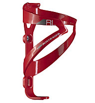 Bontrager Race Light  - Flaschenhalter, Red