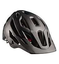 Bontrager Rally - casco MTB, Black