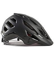 Bontrager Rally - casco MTB, Black