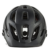 Bontrager Rally MIPS - casco MTB, Black